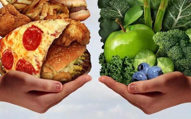 Ăn đúng loại Carb có thể mang lại rất nhiều lợi ích sức khỏe