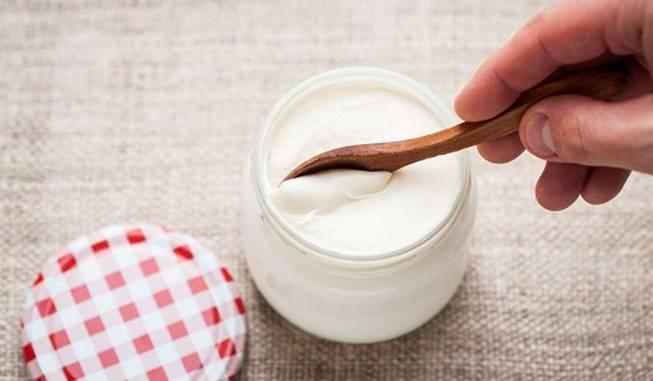 Ăn sữa chua đúng cách để có một sức khỏe tốt hơn