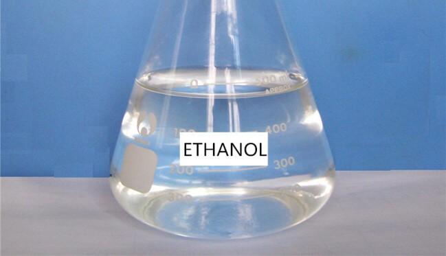 Đây là mộthợp chất hữu cơ dễ cháy, không màu