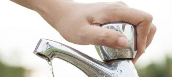 Bật mí những cách tiết kiệm nước không phải ai cũng biết