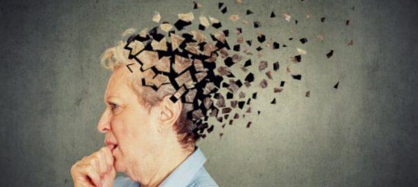 Bệnh Alzheimer nguy hiểm như thế nào