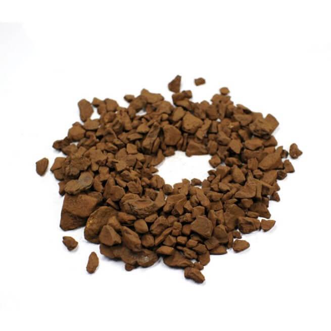 Cát Mangan là một trong những vật liệu lọc nước thông dụng nhất hiện nay