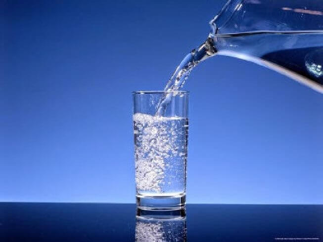 Máy lọc nước có thể ọc sạch lưu huỳnh có trong nước