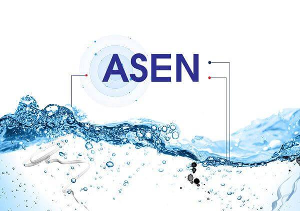 Nước nhiễm Asen có hại cho sức khỏe