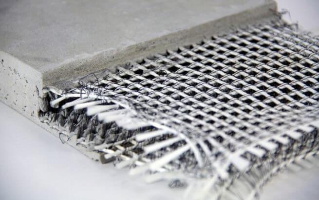 Vật liệu composite là gì