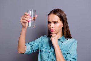 Bút thử TDS liệu có khẳng định nước sạch?