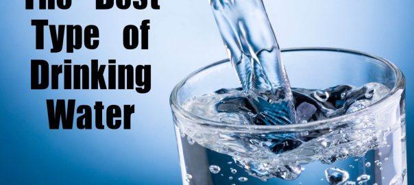 Tất tần tật về các loại nước uống đang có hiện nay