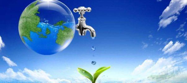 Cách tiết kiệm nước trong nhà