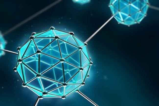 Có rất nhiều phương pháp chế tạo vật liệu nano