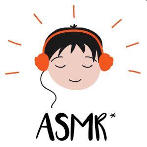 Chúng ta có nên nghe ASMR?