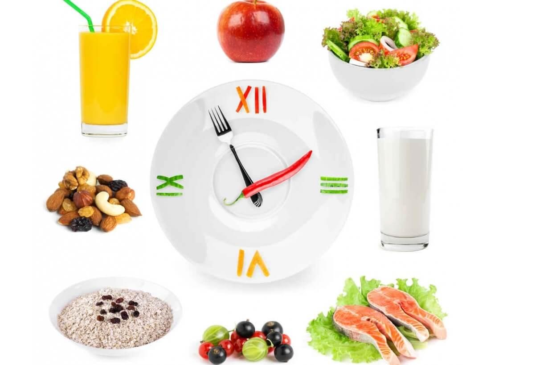 Bỏ bữa ảnh hưởng xấu đối với sức khỏe