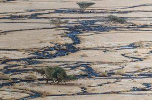 Ô nhiễm từ các làng nghề