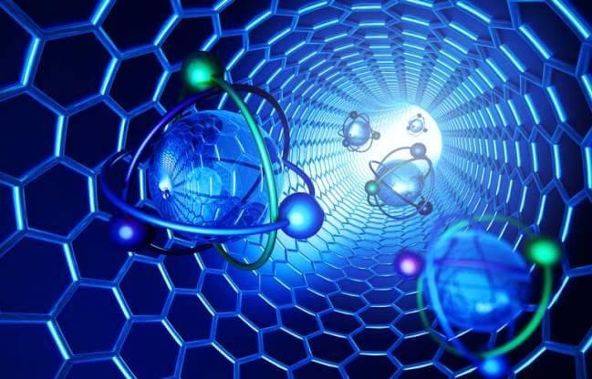 Máy lọc nước nano là một sự lựa chọn thông minh cho gia đình