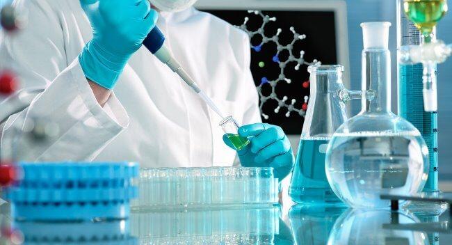 Các hạt nano có thể hỗ trợ tiêu diệt các tế bào nano
