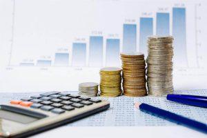 Nhìn nhận lại ngân sách tiêu dùng, sẽ luôn có loại máy tốt nhất trong mức ngân sách của bạn