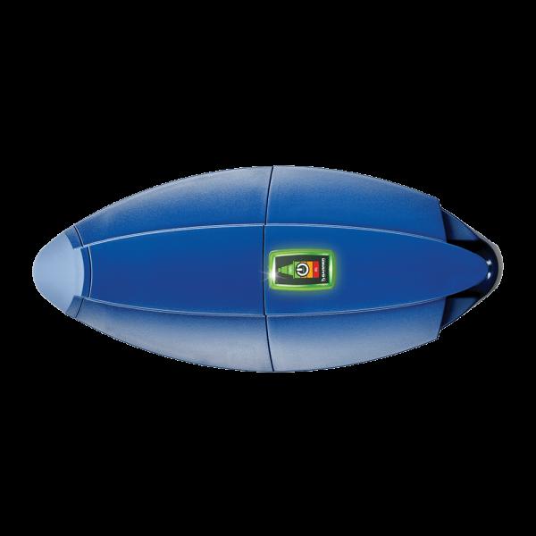 binh-loc-nuoc-barrier-smart-optylight-xanh-duong-3