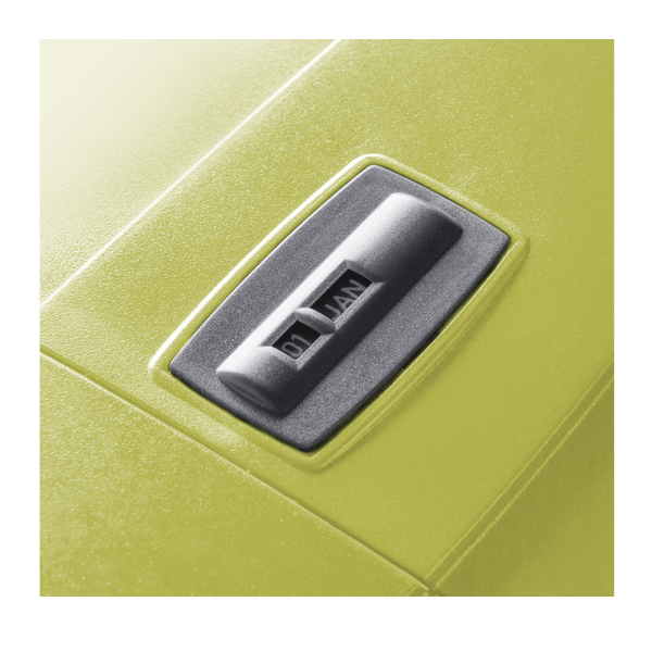 binh-loc-nuoc-barrier-smart-xanh-com-4