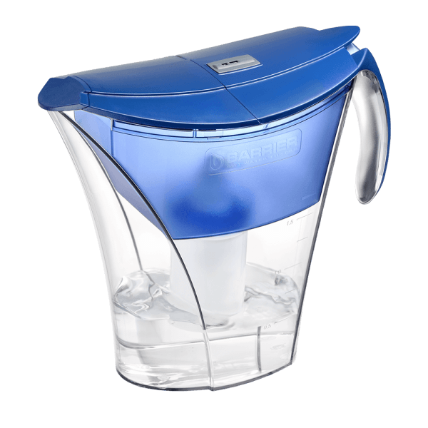 binh-loc-nuoc-barrier-smart-xanh-duong-2