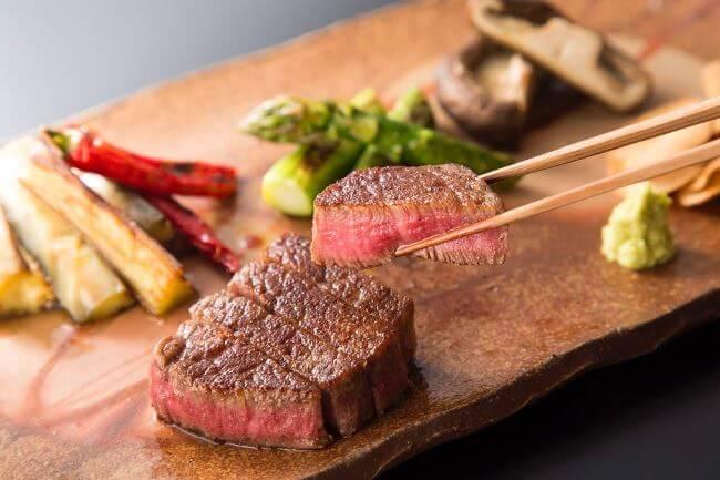 Thịt bò đứng đầu trong danh sách thực phẩm bổ sung máu