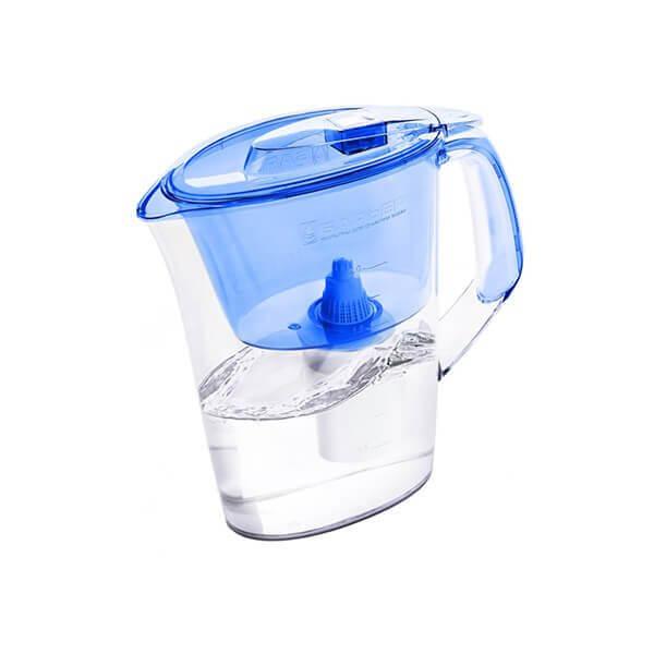 bình lọc nước premia