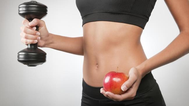 9 thực phẩm thận kì dành cho những người tập luyện