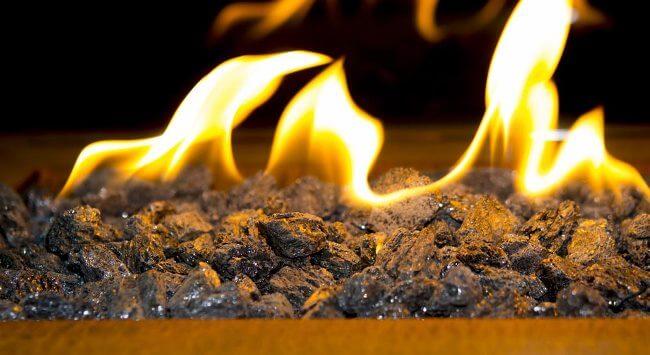 Bảo quản ethanol tránh xa các nguồn nhiệt
