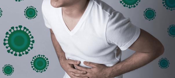 Dấu hiệu nhận biết, cách điều trị và phòng tránh bệnh thương hàn