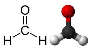 Formaldehyde là gì?