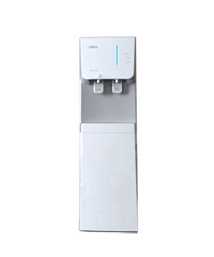 Máy lọc nước nóng lạnh Sunny-Eco infinite
