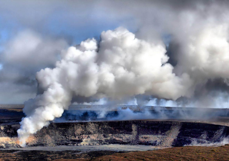 Lưu huỳnh đioxit - khí SO2 ảnh hưởng nghiêm trọng đến hệ hô hấp