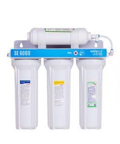 Máy lọc nước nano Sunny-Eco SE 6000