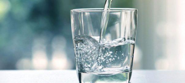 Máy lọc nước uống trực tiếp có thực sự an toàn