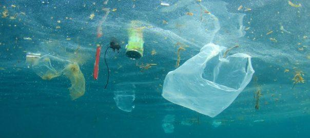 Nguyên nhân gây ô nhiễm nguồn nước có thể bạn chưa biết