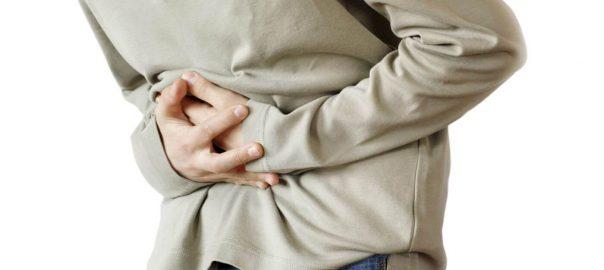 Nguyên nhân triệu chứng cách chữa trị và phòng ngừa kiết lỵ