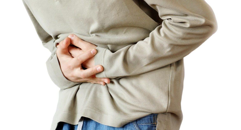 Nguyên nhân và cách phòng tránh bệnh tả