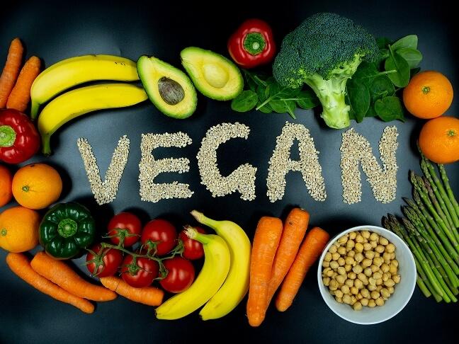 Những lưu ý trước khi quyết định ăn chay