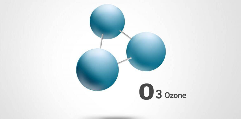 Ozone là gì? Những ứng dụng và vấn đề sức khỏe từ ozone