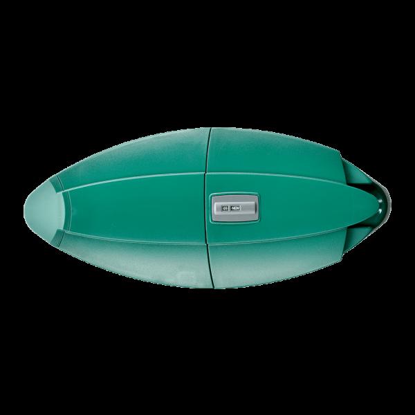binh-loc-nuoc-barrier-smart-xanh-la-3