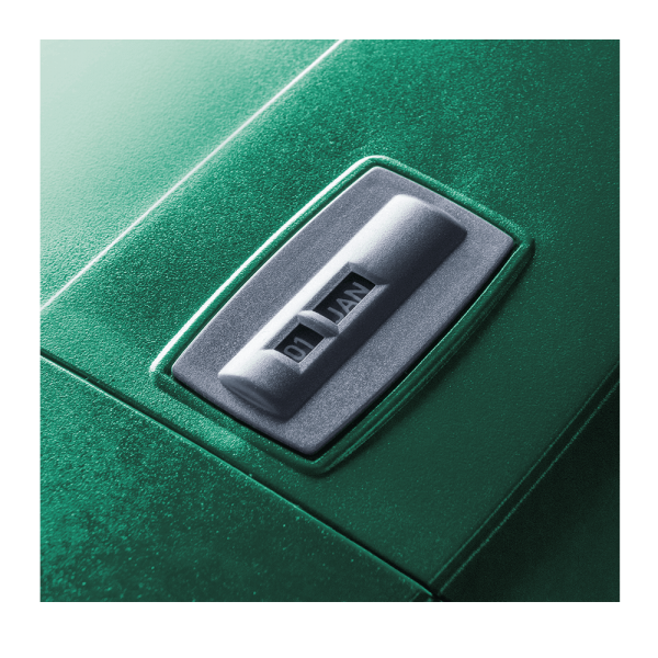 binh-loc-nuoc-barrier-smart-xanh-la-4