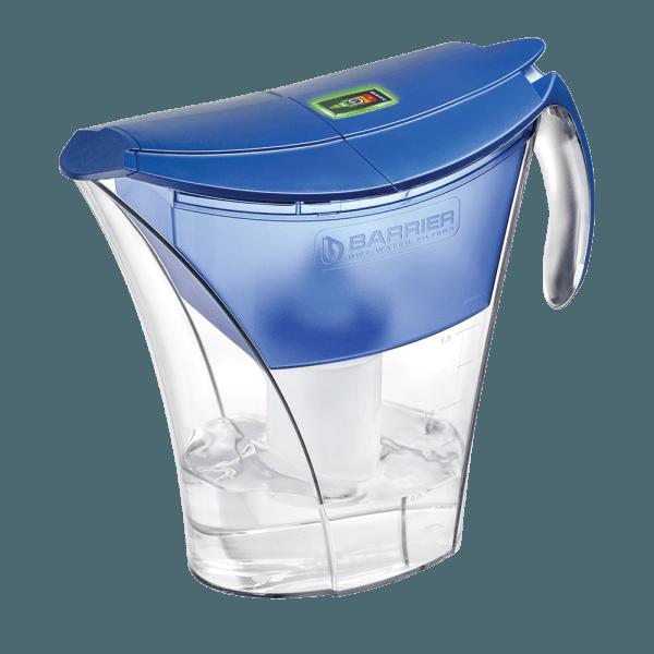 binh-loc-nuoc-barrier-smart-optylight-xanh-duong-2