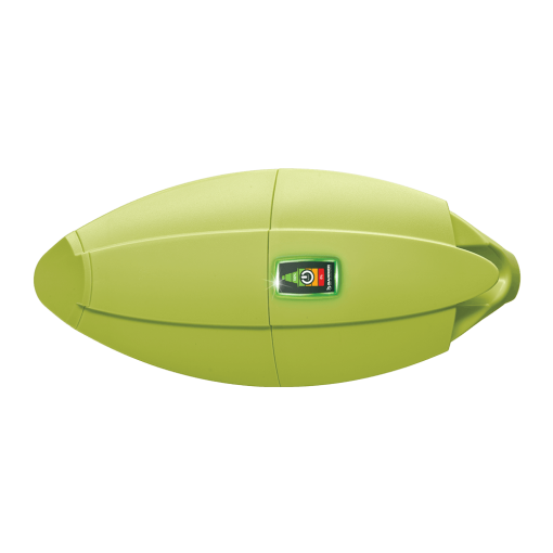 binh-loc-nuoc-barrier-smart-optylight-xanh-com-3