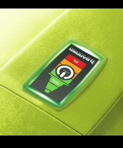 binh-loc-nuoc-barrier-smart-optylight-xanh-com-4