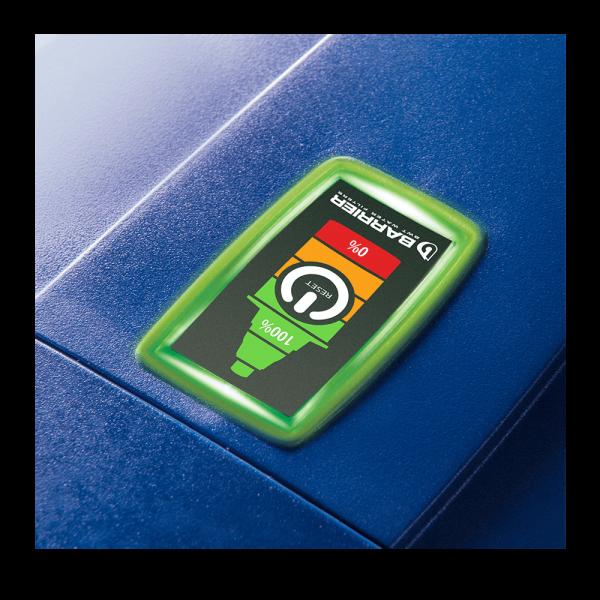 binh-loc-nuoc-barrier-smart-optylight-xanh-duong-4