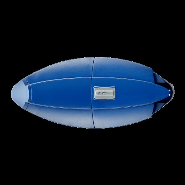 binh-loc-nuoc-barrier-smart-xanh-duong-3