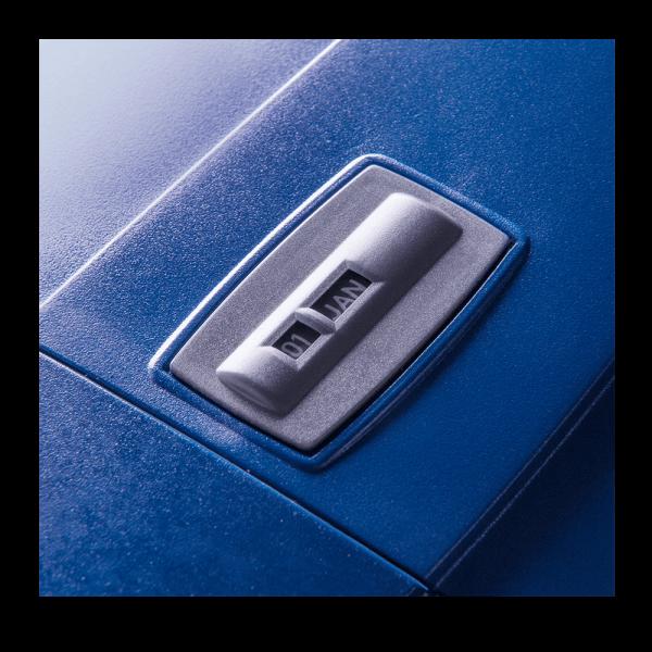 binh-loc-nuoc-barrier-smart-xanh-duong-4
