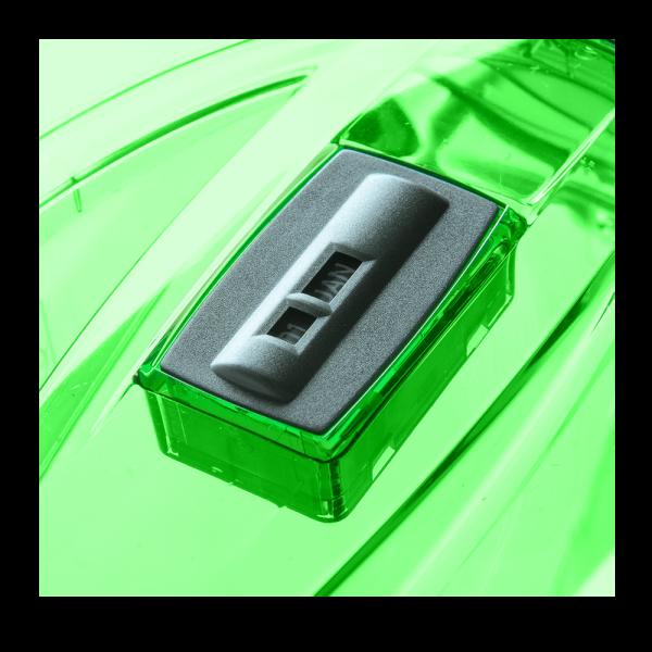 binh-loc-nuoc-barrier-style-xanh-la-4