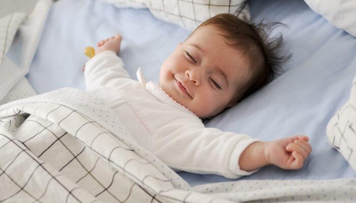 Bạn đã ngủ đúng và đủ giấc chưa?