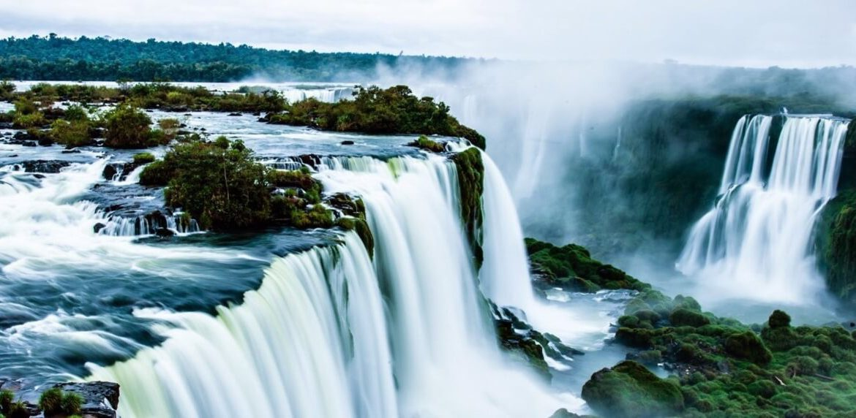 Vai trò của nước là gì? Điều gì xảy ra khi trái đất không có nước
