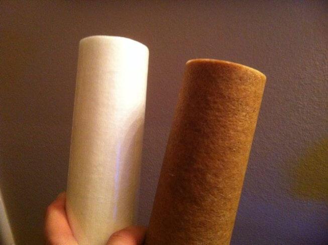 Vì sao nên thay lõi lọc nước tại nhà
